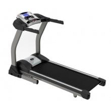 Laufband Speedrunner 5000 inkl. Polar Brustgurt (Professional) von Art Sport Bild 1