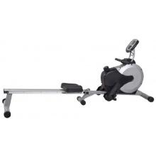 Rudergerät Ergometer Rower Cardio XI Fitness, RA11 von AsVIVA Bild 1