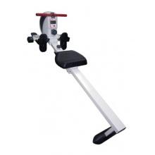 Rudergerät Rower Cardio VIII Fitness, RA8 von AsVIVA Bild 1