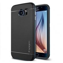 Spigen Schutzhülle Samsung Galaxy S6 Bild 1