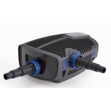 OASE AquaMax Eco Premium 8000 Teichfilter Bild 1