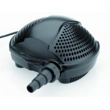 Pontec 50857 PondoMax Eco Pumpe 8000 Bild 1