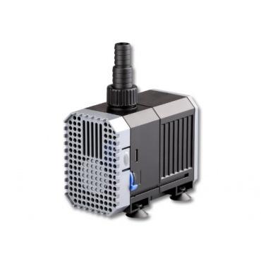 SunSun CHJ-1500 ECO Teichpumpe 1500l/h mit nur 25W Bild 1