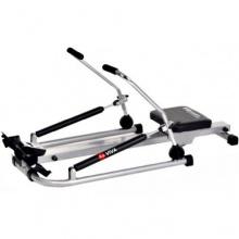 Rudergerät Rower Cardio I, RA1 von AsVIVA Bild 1