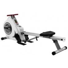 Rudergerät Vario Program, R350 von BH Fitness Bild 1