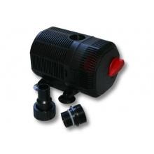 SunSun CQB-2500 SuperECO Teichpumpe Bild 1