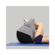 Rückentrainer von Backright Bild 1