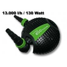 Jebao ATP13000 Eco Teichpumpe 13000l/h 130W Bild 1