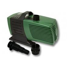Jebao SP-8000 Eco Teichpumpe 8000l/h 125W Bild 1
