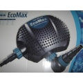 ECOMAX O-20000 Plus Pumpe Teichpumpe 200W Bild 1