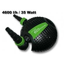 Jebao ATP-4600 Eco Teichpumpe 4600l/h 35W Bild 1