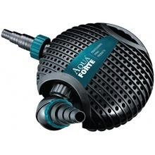 Aqua Forte Eco Max O-Serie 10000 L/h Teichpumpe Bild 1