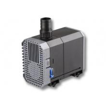 SunSun CHJ-2500 ECO Teichpumpe 2500l/h mit nur 45W Bild 1