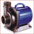 Teichpumpe EcoMax DM3500 25 Watt Bild 1