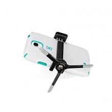 Joby GripTight XL Micro Stand Ministativ für Smartphone schwarz Bild 1