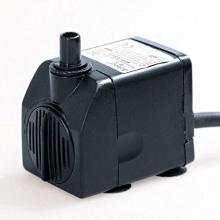 Pötschke Ambiente Pumpe WP-450 Bild 1