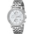 FOSSIL Damen Analog Armbanduhr Ladies Dress ES2198 Bild 1