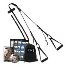 ELITE Schlingentrainer von aeroSling Bild 1
