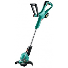 Bosch ART 26-18 LI Akku-Trimmer 623