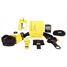Suspension Schlingentrainer TF00314 von TRX Bild 1