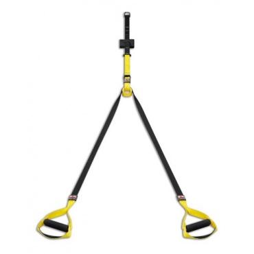 Power Sling Total Suspension Schlingentrainer 16250 von Body Coach Bild 1