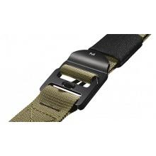 Tactical Suspension Schlingtrainer von TRX Bild 1