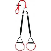 Schlingentrainer für Suspension von Variosling Bild 1