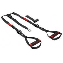 Gymstick Functional Trainer - Schlingentrainer von Gym Stick Bild 1