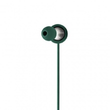 Urbanears Kransen Stereo In-Ear Kopfhörer grün Bild 1
