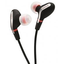 Jabra Vox In-Ear-Kopfhörer Stereo-Headset schwarz Bild 1
