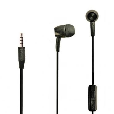 original lg handy stereo headset mit anrufannahme und. Black Bedroom Furniture Sets. Home Design Ideas