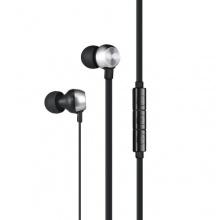 LG HS-F530 QuadBeat Stereo Headset schwarz Bild 1