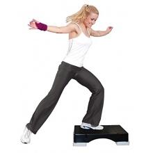 Aerobic Stepper von Saller Bild 1