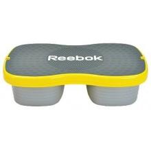 Easytone Stepper Professionell von Reebok Bild 1