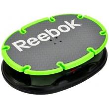 Core Board Stepper von Reebok Bild 1
