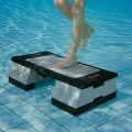 Aqua-Stepper von Sport Thieme Bild 1