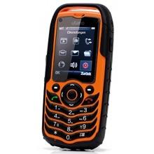 Utano TOGO IP 67 ohne Simlock Dual SIM Outdoor Handy Bild 1
