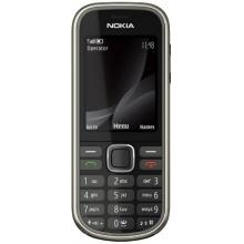 Nokia 3720 classic Outdoor fähiges Handy Bild 1