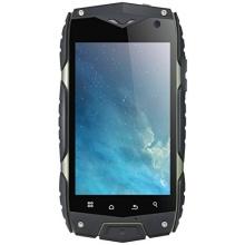 icefox (TM) Thunder Qualcomm Outdoor Handy Bild 1