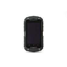 CYRUS CYR0020 CS20 Outdoor Handy schwarz Bild 1