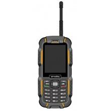 simvalley MOBILE Dual-SIM-Outdoor Handy Bild 1