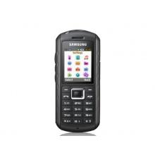 Samsung B2100 Outdoor Handy schwarz Bild 1