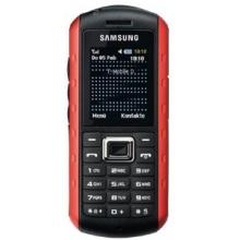 Samsung B2100 Outdoor Handy Bild 1