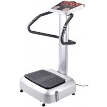 medicals Vibrations-Trainer von Newgen Bild 1