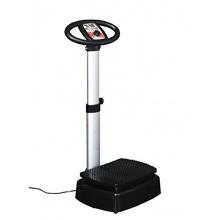 Das Original Vibrationsgerät von vidaXL Bild 1