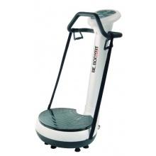 Vibrationstrainer Vt 9000, FLV2019 von Stamm Bodyfit Bild 1