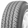 Nexen, 235/65R16C 115/113T Nexen CP321 c/c/72 - LKW Reifen Bild 1