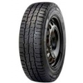 Michelin, 215/70R15C AGILIS ALPIN TL 109/107R e/b/71 - LKW Reifen Bild 1