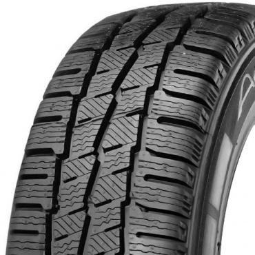 Michelin, 235/65R16C AGILIS ALPIN TL 115/113R e/b/71 LKW Reifen Bild 1