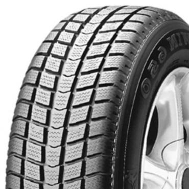 Nexen, 165/70R14 89/87R Nexen Euro-Win 700 (LTR) M+S e/f/74 LKW Reifen  Bild 1
